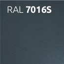 ral7016s
