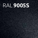 ral9005s